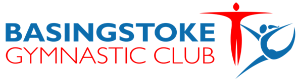 Basingstoke Gymnastics Club