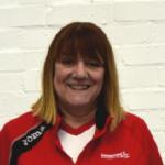 Anne Bidmead-Head of Tumbling